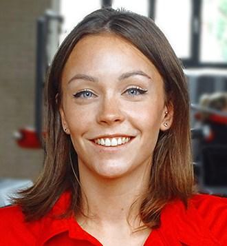 PAULA Hömberg
