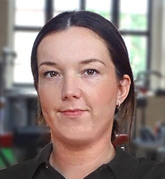 LAURA Krüll