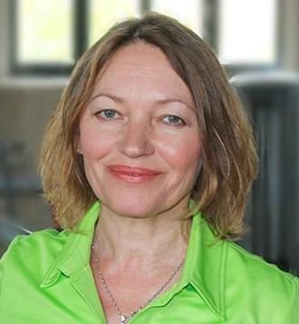 OLGA Küper