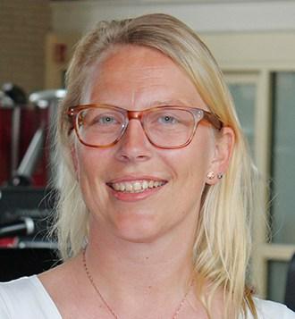 SABRINA Elsner