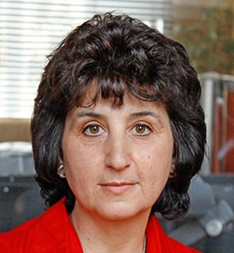 VANYA Ivanova